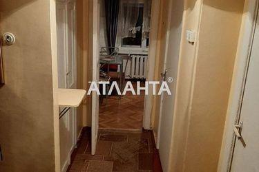 Изображение 3 — продается 2-комнатная в Приморском районе: 50000 у.е.