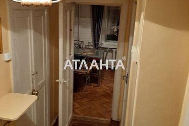 Изображение 4 — продается 2-комнатная в Приморском районе: 50000 у.е.