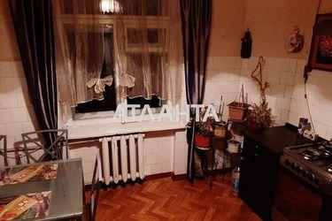 Изображение 5 — продается 2-комнатная в Приморском районе: 50000 у.е.