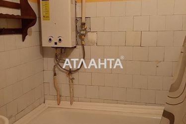 Изображение 7 — продается 2-комнатная в Приморском районе: 50000 у.е.