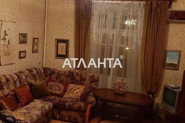 Изображение 8 — продается 2-комнатная в Приморском районе: 50000 у.е.