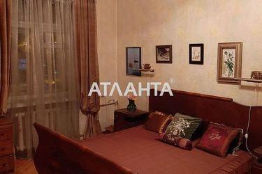 Изображение 9 — продается 2-комнатная в Приморском районе: 50000 у.е.