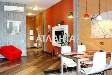 продается 2-комнатная в Приморском районе — 155000 у.е.