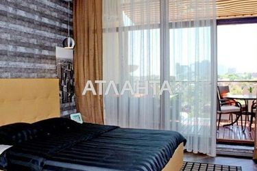 Изображение 2 — продается 2-комнатная в Приморском районе: 155000 у.е.