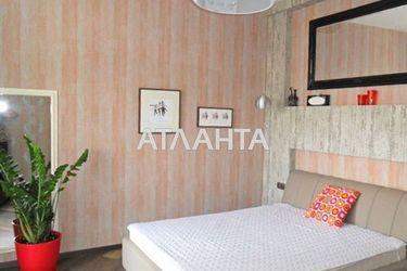Изображение 3 — продается 2-комнатная в Приморском районе: 155000 у.е.