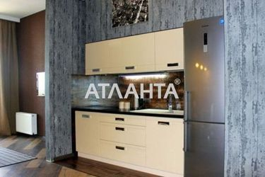 Изображение 4 — продается 2-комнатная в Приморском районе: 155000 у.е.