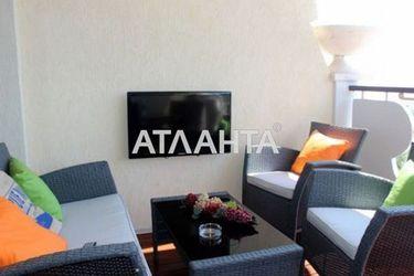Изображение 5 — продается 2-комнатная в Приморском районе: 155000 у.е.