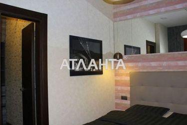 Изображение 6 — продается 2-комнатная в Приморском районе: 155000 у.е.
