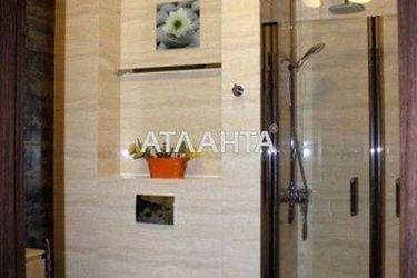 Изображение 7 — продается 2-комнатная в Приморском районе: 155000 у.е.