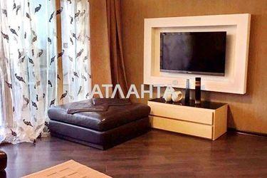 продается 2-комнатная в Приморском районе — 185000 у.е.