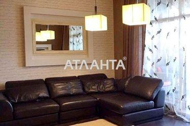 Изображение 2 — продается 2-комнатная в Приморском районе: 185000 у.е.