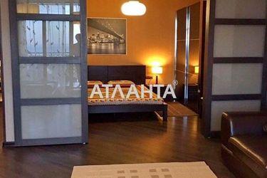 Изображение 3 — продается 2-комнатная в Приморском районе: 185000 у.е.
