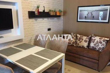 Изображение 5 — продается 2-комнатная в Приморском районе: 185000 у.е.