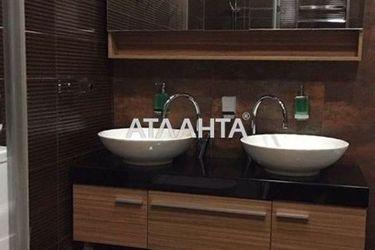 Изображение 6 — продается 2-комнатная в Приморском районе: 185000 у.е.