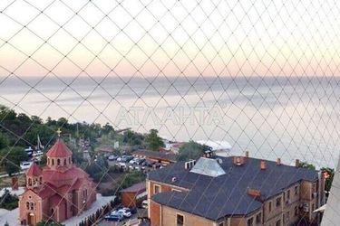 Изображение 7 — продается 2-комнатная в Приморском районе: 185000 у.е.