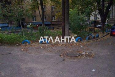 Изображение 4 — продается 3-комнатная в Малиновском районе: 33000 у.е.