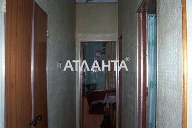 Изображение 3 — продается 3-комнатная в Малиновском районе: 33000 у.е.