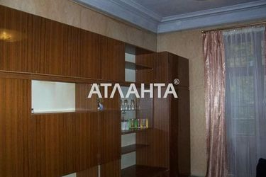 Изображение 5 — продается 3-комнатная в Малиновском районе: 33000 у.е.