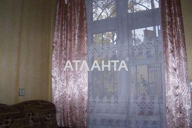 Изображение 6 — продается 3-комнатная в Малиновском районе: 33000 у.е.