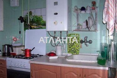 Изображение 2 — продается 3-комнатная в Малиновском районе: 33000 у.е.