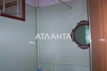 Изображение 7 — продается 3-комнатная в Малиновском районе: 33000 у.е.