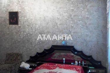 Изображение 4 — продается многокомнатная в Приморском районе: 190000 у.е.