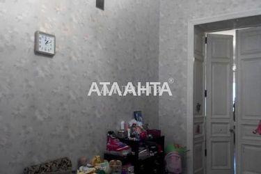 Изображение 5 — продается многокомнатная в Приморском районе: 190000 у.е.