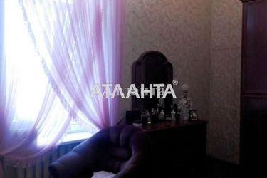 Изображение 9 — продается многокомнатная в Приморском районе: 190000 у.е.
