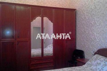 Изображение 10 — продается многокомнатная в Приморском районе: 190000 у.е.