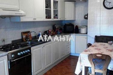 Изображение 11 — продается многокомнатная в Приморском районе: 190000 у.е.
