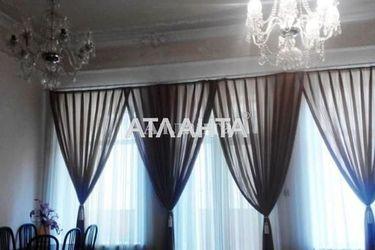 Изображение 14 — продается многокомнатная в Приморском районе: 190000 у.е.
