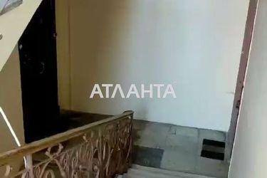 Изображение 17 — продается многокомнатная в Приморском районе: 190000 у.е.