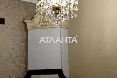 Изображение 19 — продается многокомнатная в Приморском районе: 190000 у.е.
