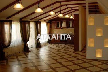 Изображение 5 — продается многокомнатная в Приморском районе: 250000 у.е.