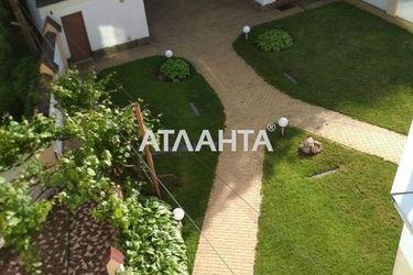 Изображение 21 — продается многокомнатная в Приморском районе: 250000 у.е.