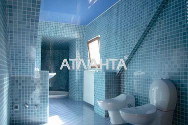 Изображение 17 — продается многокомнатная в Приморском районе: 250000 у.е.
