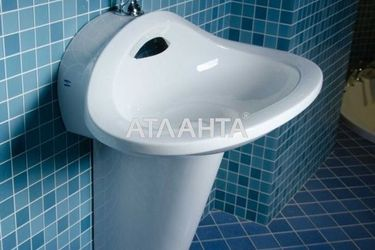 Изображение 18 — продается многокомнатная в Приморском районе: 250000 у.е.