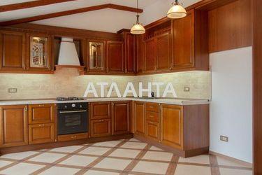 Изображение 13 — продается многокомнатная в Приморском районе: 250000 у.е.
