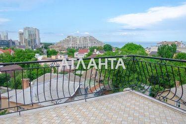 Изображение 15 — продается многокомнатная в Приморском районе: 250000 у.е.