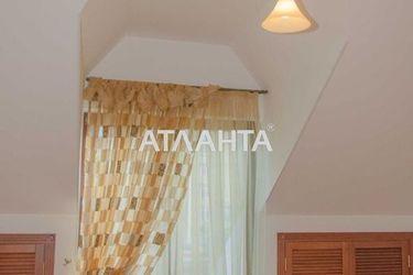Изображение 16 — продается многокомнатная в Приморском районе: 250000 у.е.