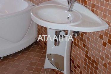 Изображение 20 — продается многокомнатная в Приморском районе: 250000 у.е.