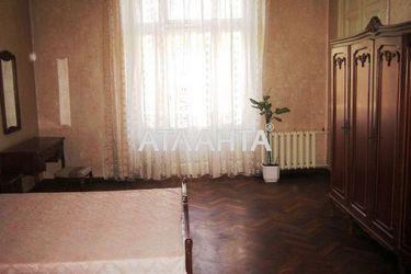 Зображення 3 — продається багатокімнатна в Приморському районі: 157000 у.е.