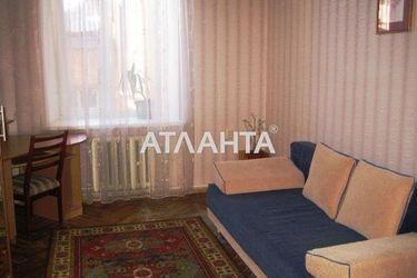 продається багатокімнатна в Приморському районі — 157000 у.е.