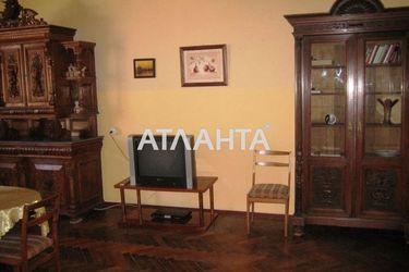 Зображення 6 — продається багатокімнатна в Приморському районі: 157000 у.е.