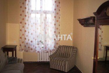 Зображення 8 — продається багатокімнатна в Приморському районі: 157000 у.е.