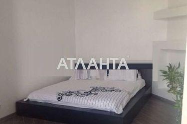 продается 1-комнатная в Приморском районе — 100000 у.е.