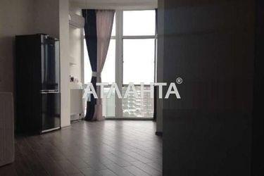 Изображение 2 — продается 1-комнатная в Приморском районе: 100000 у.е.