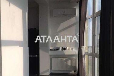 Изображение 3 — продается 1-комнатная в Приморском районе: 100000 у.е.