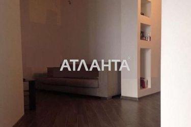 Изображение 4 — продается 1-комнатная в Приморском районе: 100000 у.е.