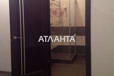 Изображение 5 — продается 1-комнатная в Приморском районе: 100000 у.е.